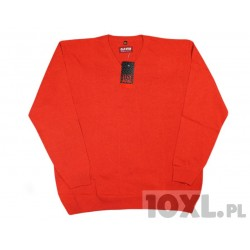 Sweter Old Star Art-714