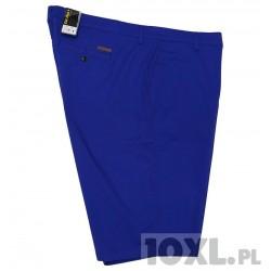 Spodnie krótkie Old Star Chinos