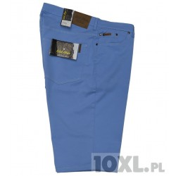 Spodnie krótkie Old Star Art 195