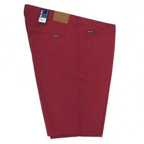 Spodnie krótkie Old Star Chinos 231