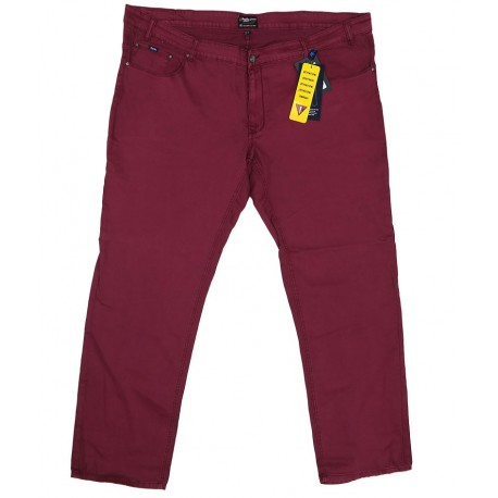 Spodnie Replika 53394
