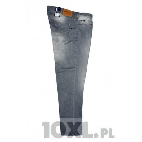 Spodnie Oldstar Art-214