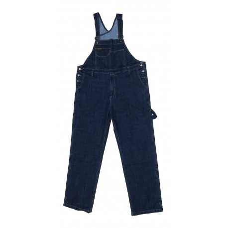 Spodnie Ogrodniczki Old Star jeans