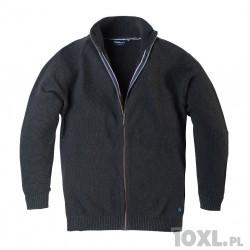 Bluza swetrowa Norh 53149