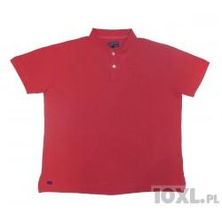 Koszula Replika 71342
