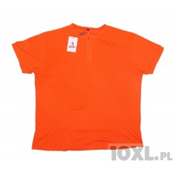 T-shirt Replika 71326