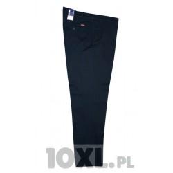 Spodnie Old Star Art-204