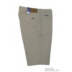 Spodnie krótkie Old Star Art 229