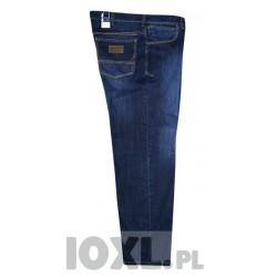 Spodnie Old Star Art-199