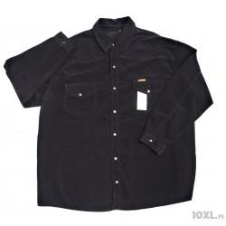 Koszula sztruksowa - Art 300