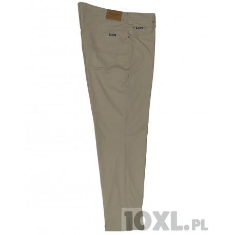 Spodnie bawełniane Old Star Art-225