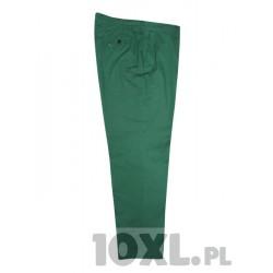 Spodnie Old Star Art-219