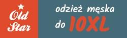 10XL.pl