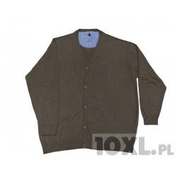 Sweter Kitaro 161345