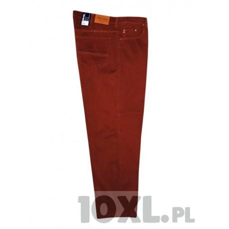 Spodnie Old Star Art-209