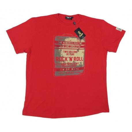 Tshirt North 63906