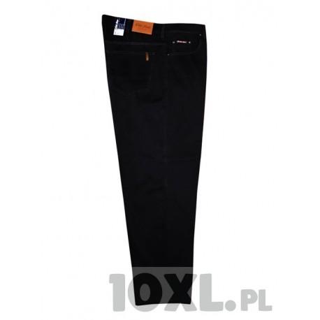 Spodnie Old Star Art-153