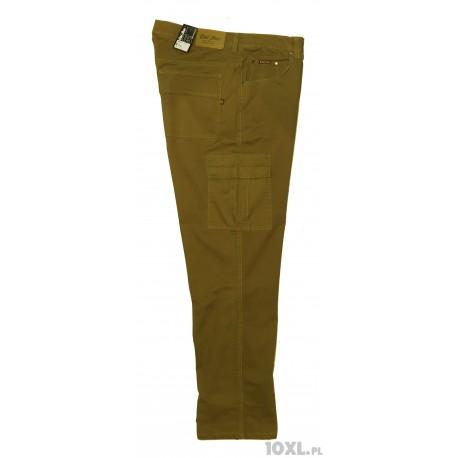 Spodnie Old Star Art-236