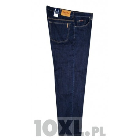 Spodnie Old Star Art-187