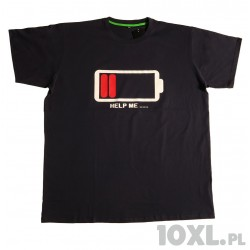 T-shirt Old Star 517