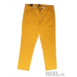 Spodnie Old Star Art-207
