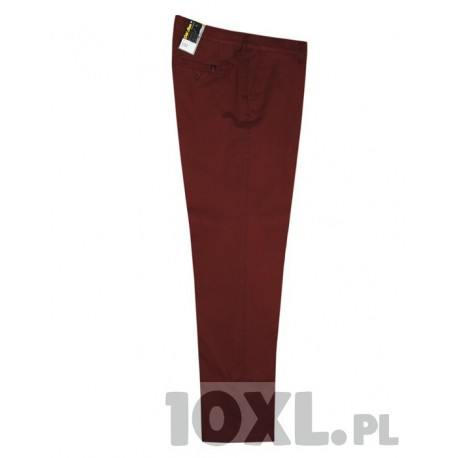 Spodnie Old Star Art-205