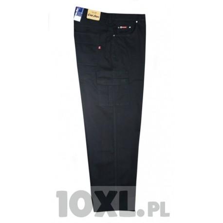 Spodnie Old Star Art-154